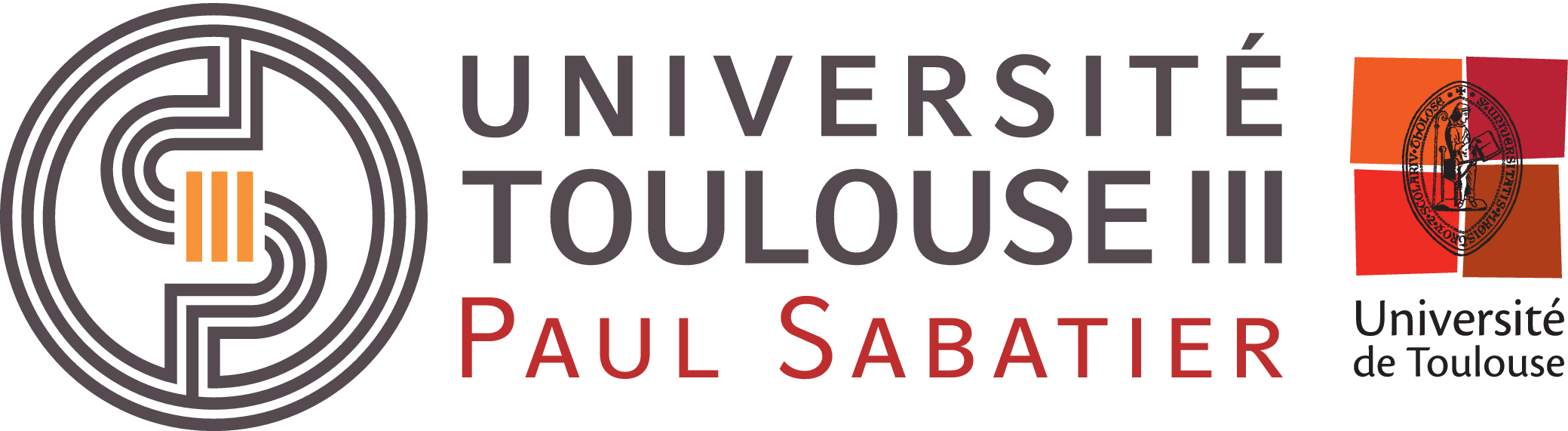 Paul Sabatier University